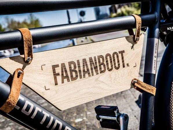 Fabianbootnl fotograaf
